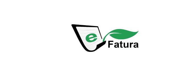 e_fatura